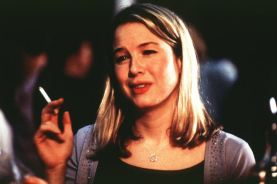 Bridget Jones CC0