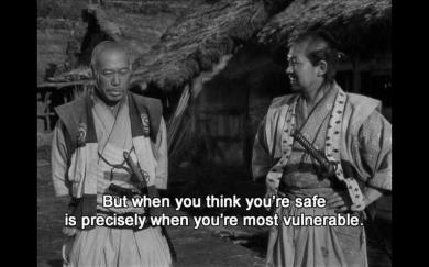 Kurosawa CC0