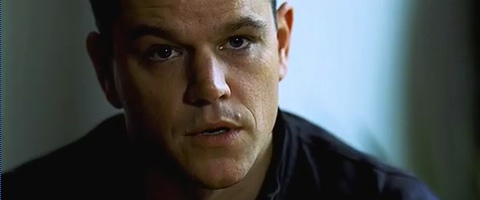 Matt Damon Flickr