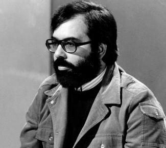 Coppola 1976 Allowed free use