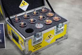 Plutonium jpg